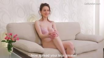 Www XXX Χίντι σέξι βίντεο com