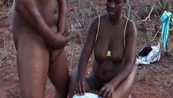 Afrikaanse zwarte sex Tube sexy tiener beelden