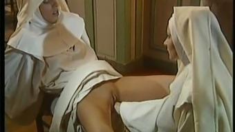 γυμνό μαύρο πορνό φωτογραφίες