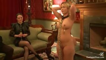 νεοσσών με πούτσες σεξ βίντεο Πώς να ξυρίζετε το μουνί